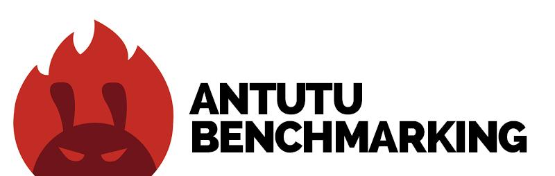 AnTuTu Benchmarking