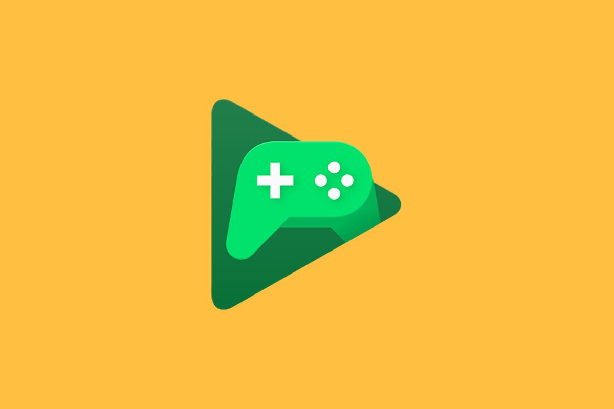 5 گیم لانچر برتر: رتبه اول - بازیهای گوگل (Google Play Games) -5