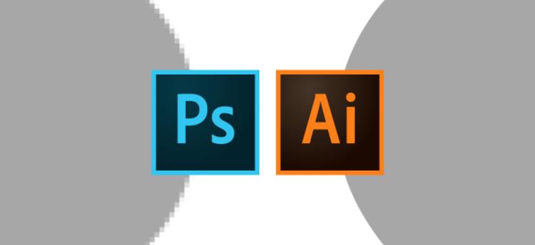 PS vs AI