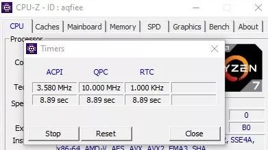 Screenshot 2021 04 06 045634