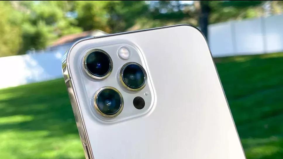 راهنمای خرید دوربین: انواع لنز را می شناسید؟ اصطلاحات سخت را چطور؟