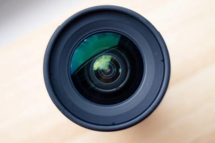 دوربین چطور کار می کند؟ 4 قدم تا استاد شدن!