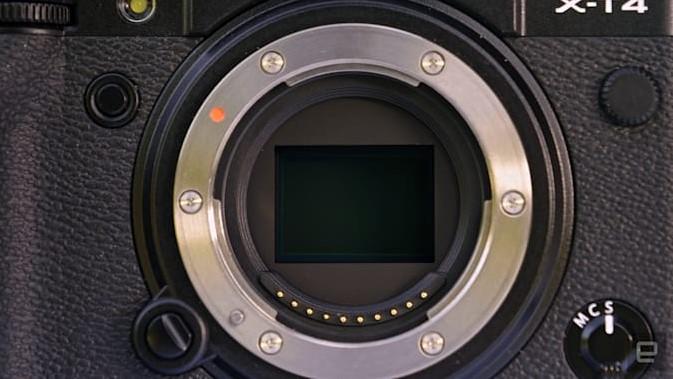 چطور بهترین دوربین بدون آیینه را انتخاب کنیم؟ در 4 گروه قیمتی