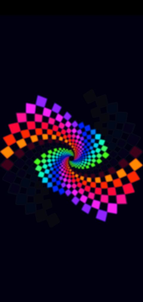 Screenshot 20210328 030909 Visual Sounds