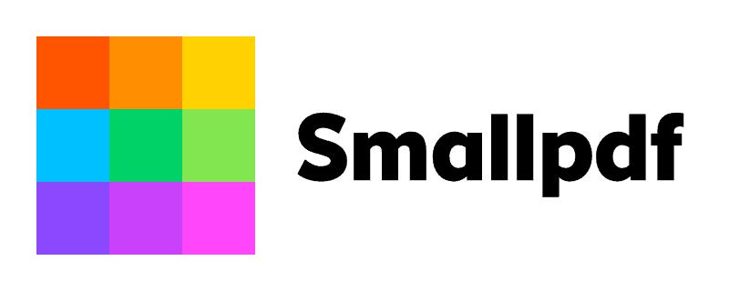 SmallPDF