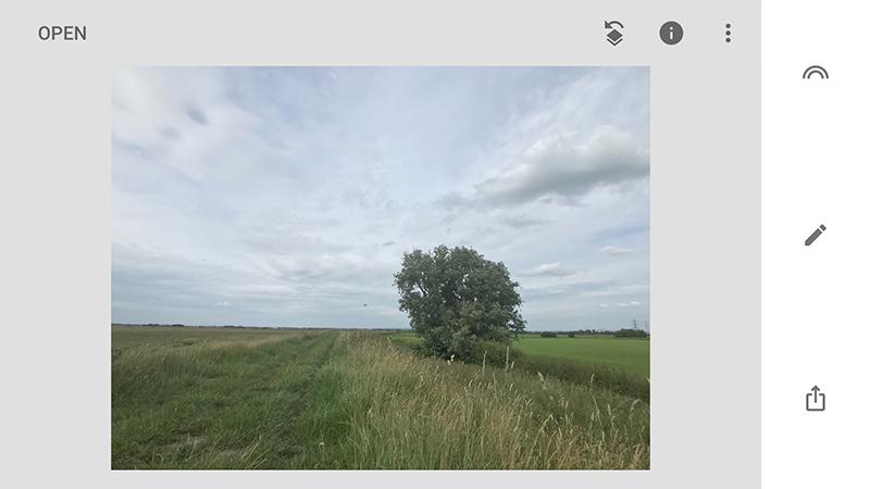 Snapsed workflow01.jpeg