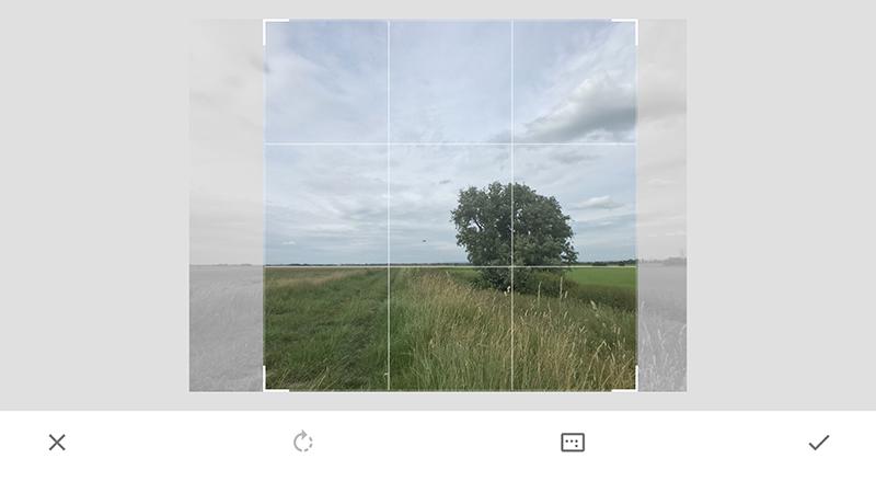 Snapsed workflow03 crop.jpeg