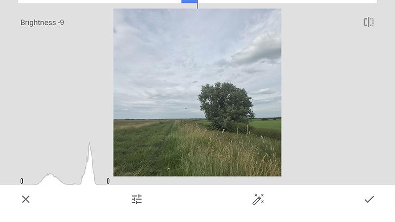 Snapsed workflow04 tune image.jpeg