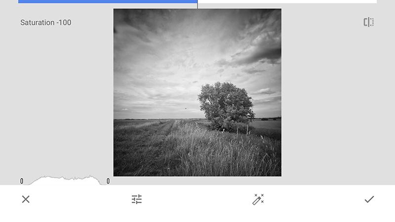 Snapseed workflow bw01 01 .jpeg