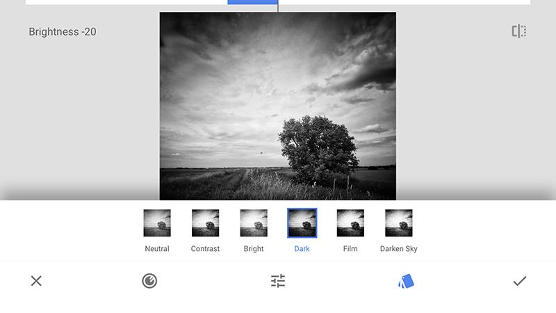 Snapseed workflow bw02 01.jpeg