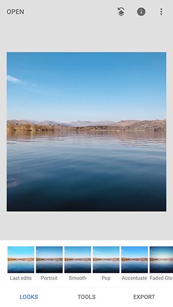 Snapseed04.jpeg