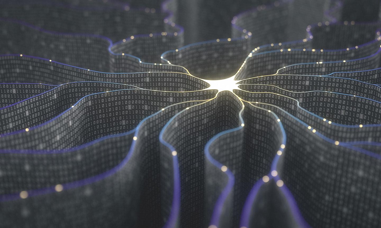 سریع ترین ابر کامپیوتر جهان
