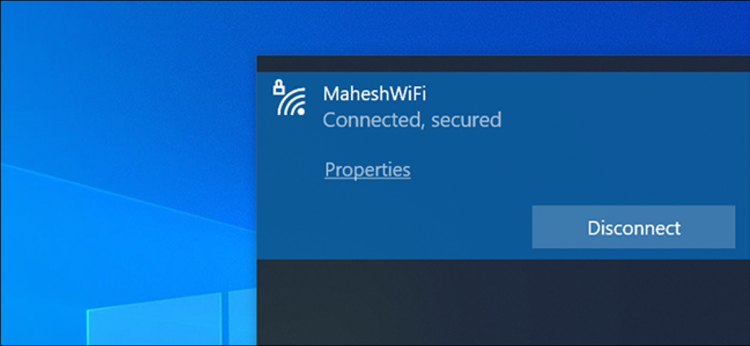 check wi fi signal strength windows 10 featured