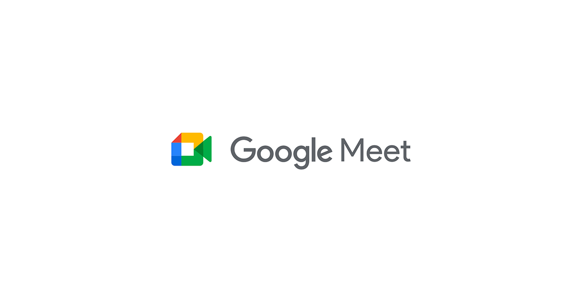 google meet hero