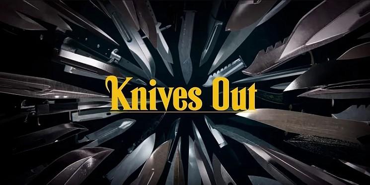 hou art 20191122 knivesout header