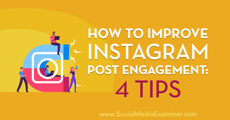instagram post engagement how to improve 800@2x