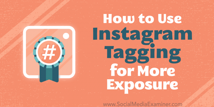 instagram tag mentions how to 800@2x