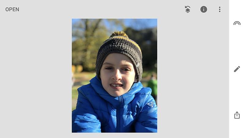 snapseed portrait edit01 1.jpeg