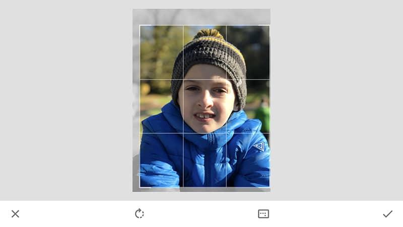 snapseed portrait edit02.jpeg