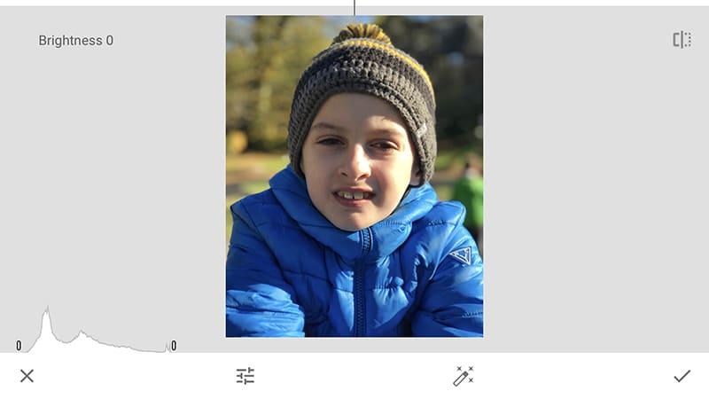 snapseed portrait edit03.jpeg