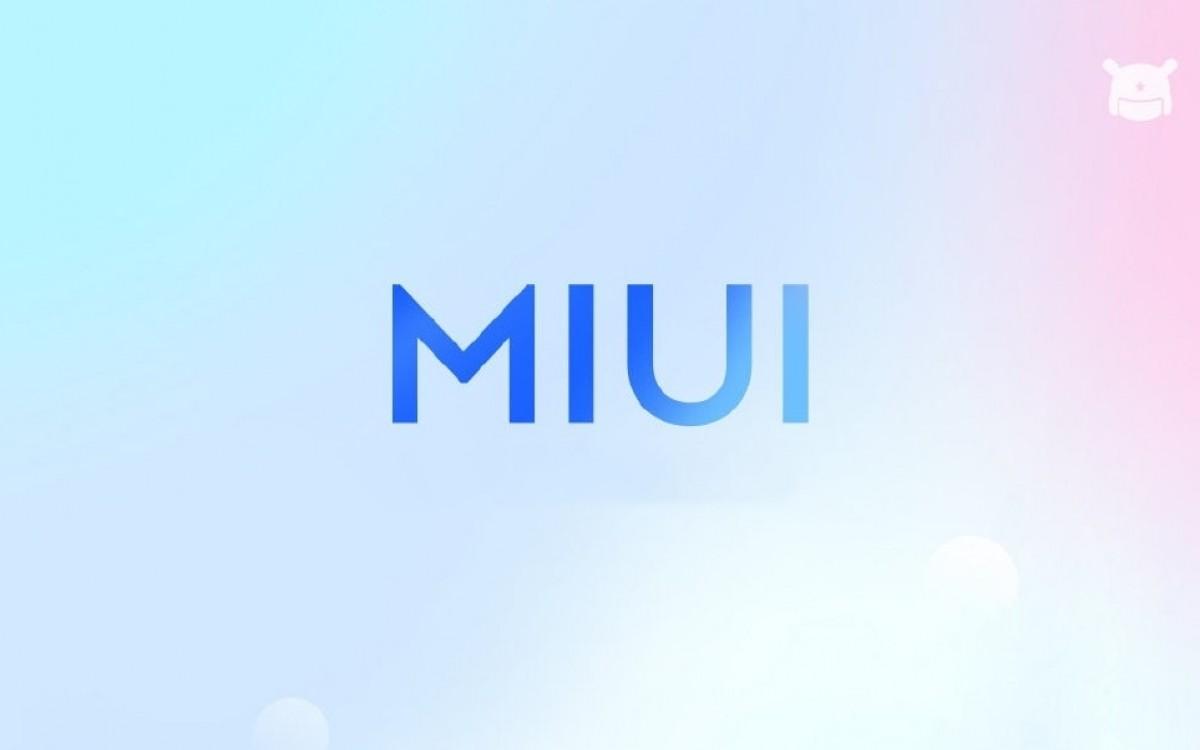 آپدیت MIUI 13 شیائومی در اختیار چه دستگاههایی قرار خواهد گرفت؟