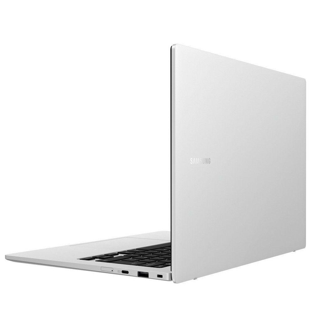 آیا در لپ تاپهای ویندوزی از چیپست اگزینوس سامسونگ استفاده خواهد شد؟