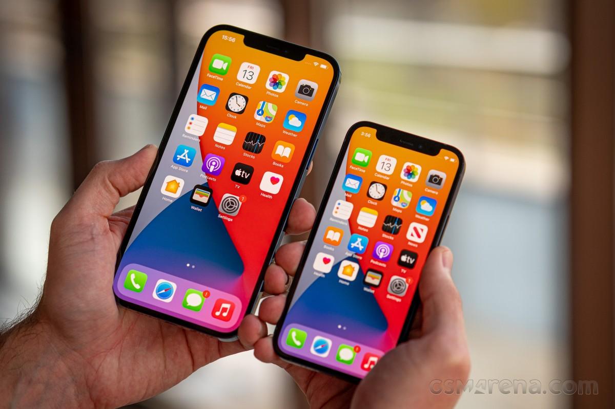 اولین آیفون تاشو اپل چه زمانی به بازار خواهد آمد؟