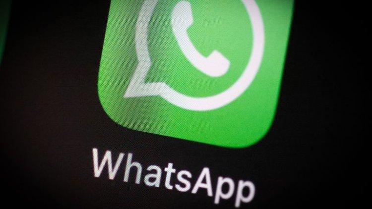 اگر شرایط جدید واتساپ را قبول نکنید چه اتفاقی خواهد افتاد؟
