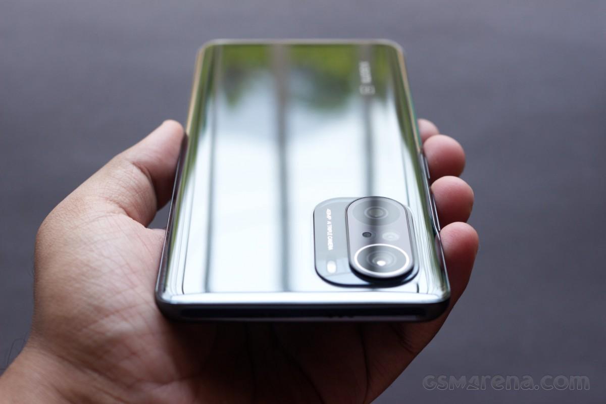 بررسی کامل و تخصصی گوشی می 11 ایکس شیائومی: تلاش برای قبضه بازار، اگر مشکلات رفع شوند