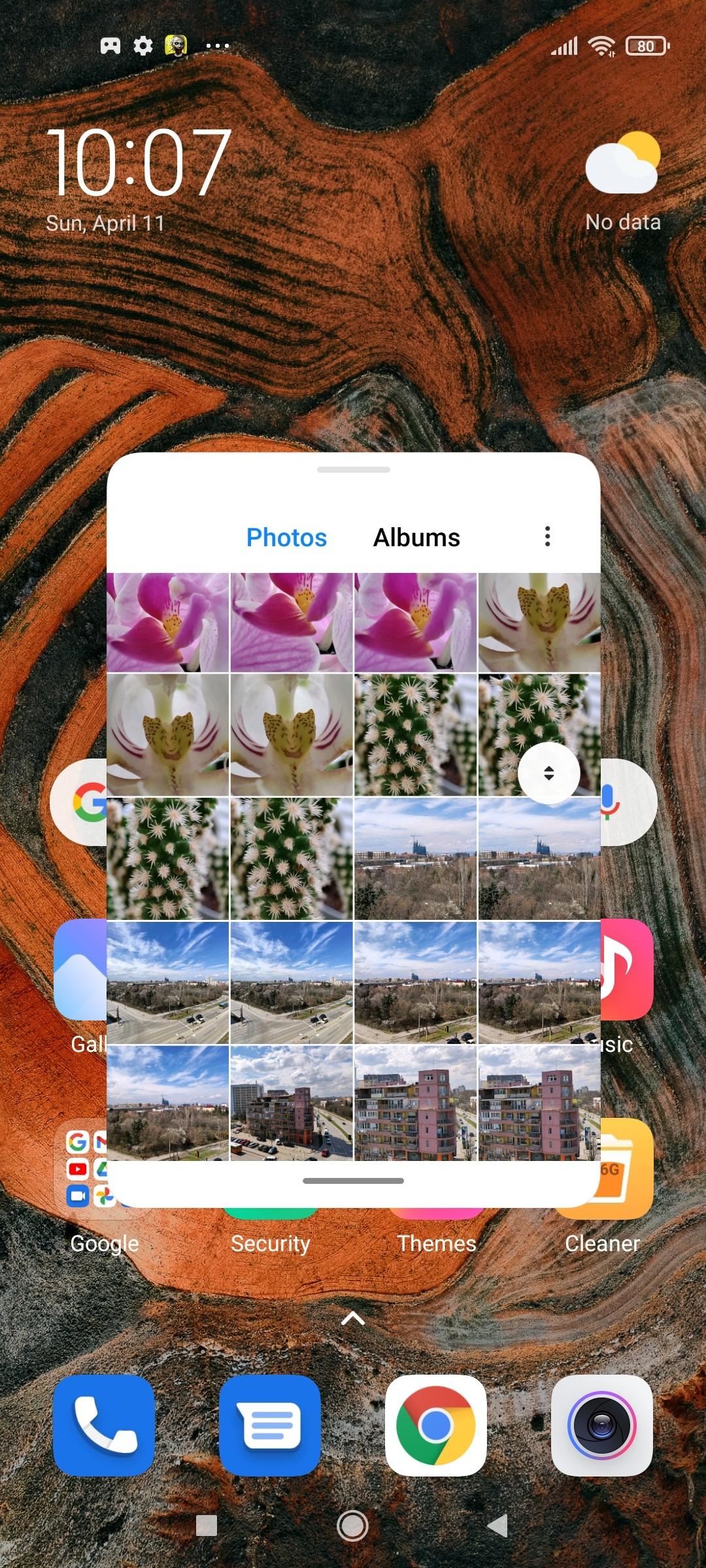 بررسی کامل و تخصصی گوشی می 11 لایت فایو جی شیائومی: غول چراغ جادو