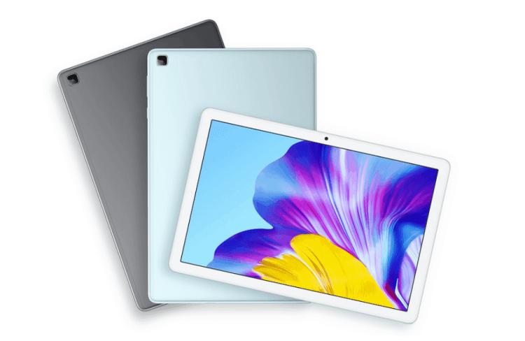 تبلت Honor Tablet X7 جدیدا معرفی شده آنر چه مشخصاتی دارد؟