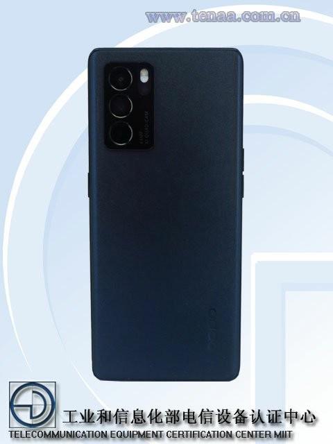 در کنار سری Reno6 اوپو چه گوشیهایی معرفی خواهند شد؟