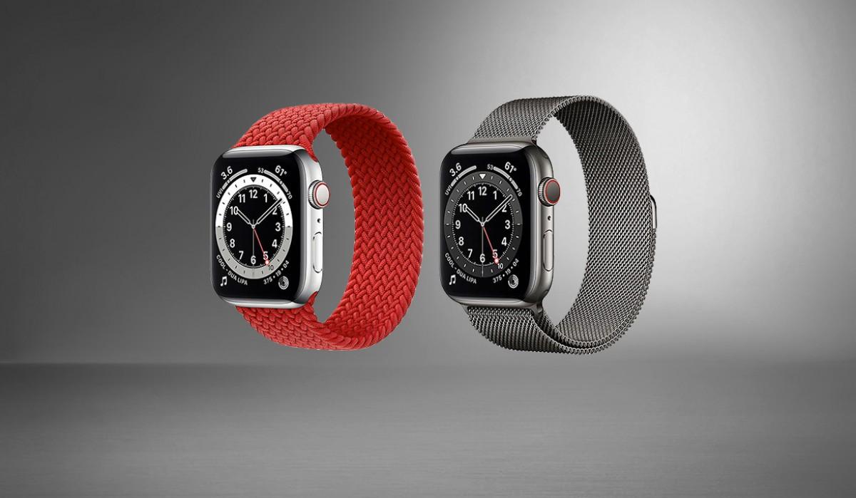 ساعت هوشمند اپل واچ 8 چه ویژگیهایی خواهد داشت؟