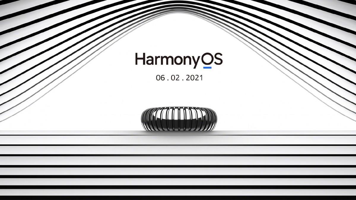 ساعت هوشمند واچ 3 هوآوی به همراه سیستم عامل هارمونی معرفی خواهد شد