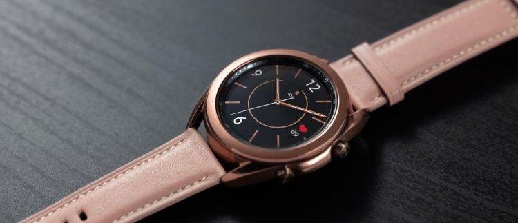 ساعت هوشمند گلکسی واچ 4 سامسونگ در سه مدل و با چه تغییراتی عرضه خواهد شد؟
