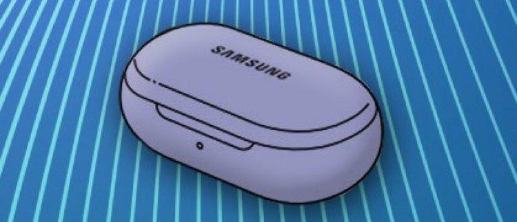 سامسونگ تولید انبوه گلکسی بادز 2 را شروع کرده است