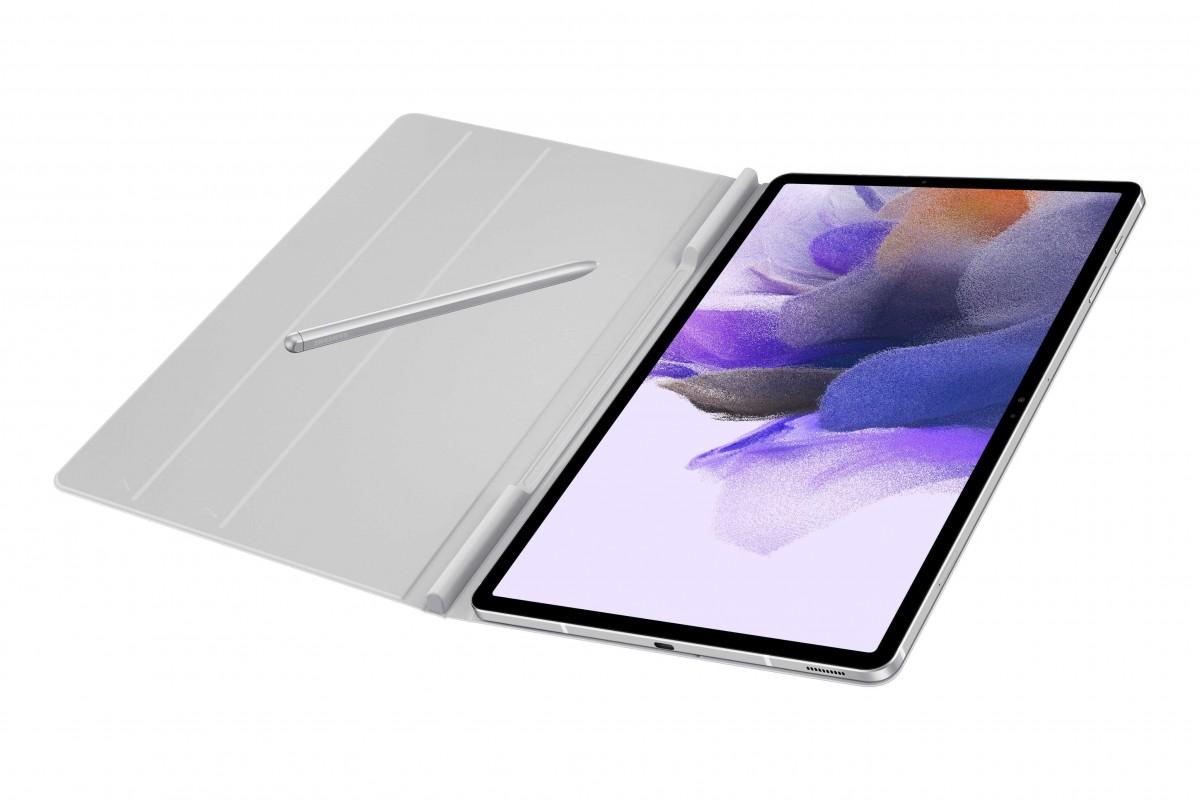 سامسونگ مجوز فروش تبلت Galaxy Tab S7 XL Lite را به دست آورد