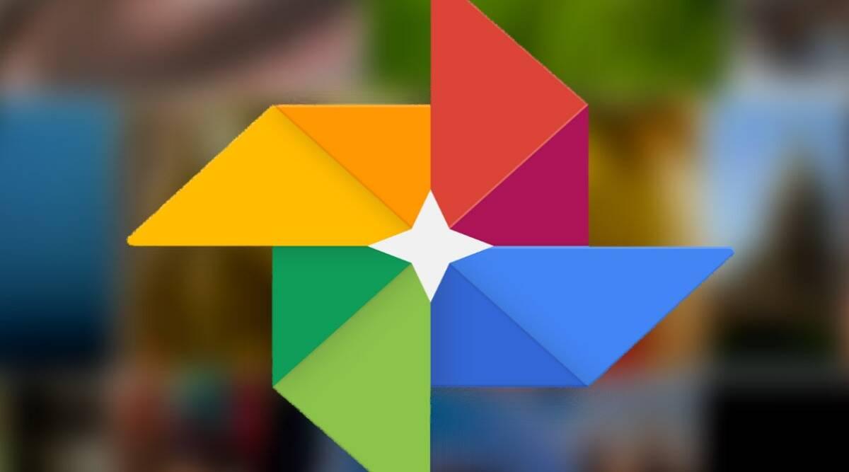 قابلیتهای جدید اپلیکیشن گوگل فوتوز چه چیزهایی خواهد بود؟