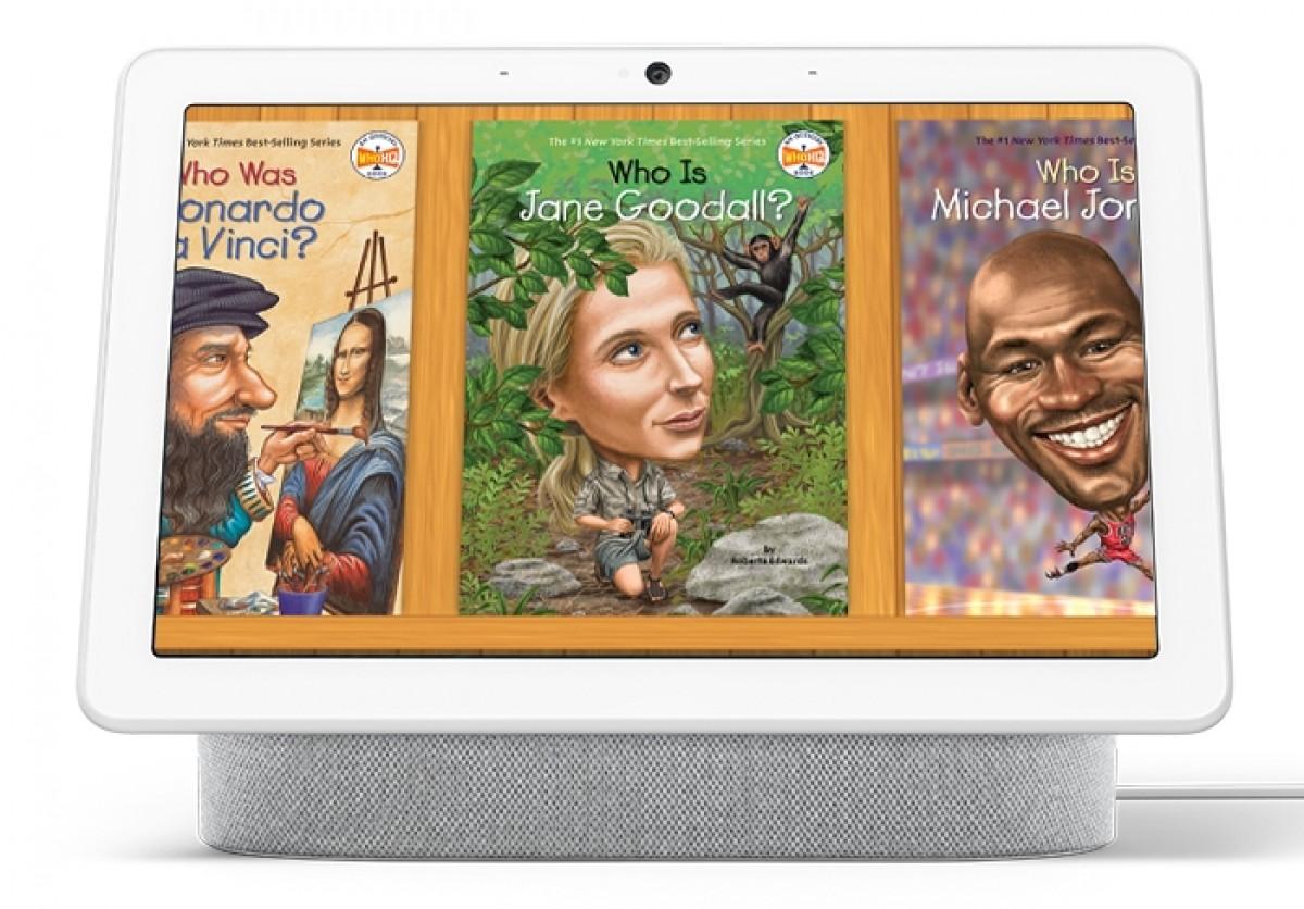 قابلیت جدید دستیار صوتی گوگل اسیستنت چه چیزهایی هستند؟