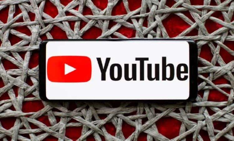 قابلیت جدید یوتیوب چیست؟