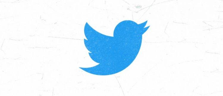 قابلیت جدید Spaces توییتر در اختیار چه افرادی قرار میگیرد؟