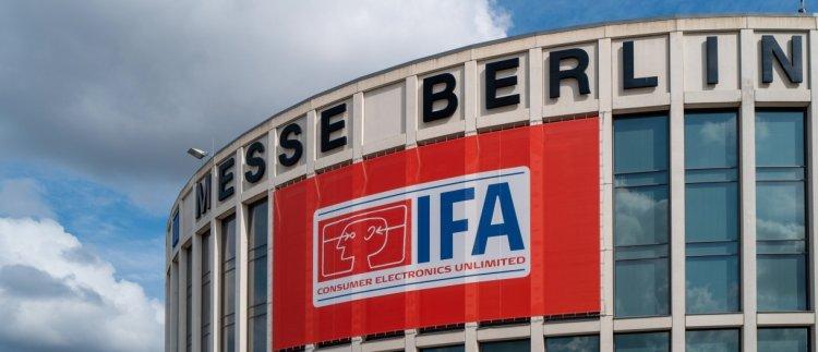نمایشگاه IFA 2021 برلین به خاطر بیماری کرونا لغو شد