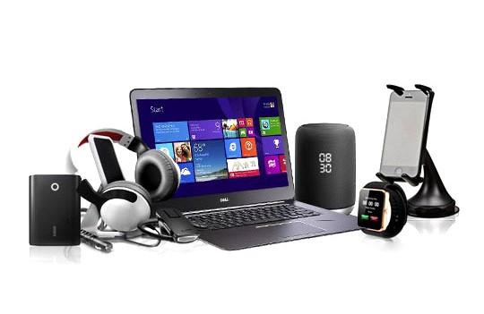 پویا، یکی از بهترین مراکز خرید کالاهای دیجیتال و لوازم جانبی