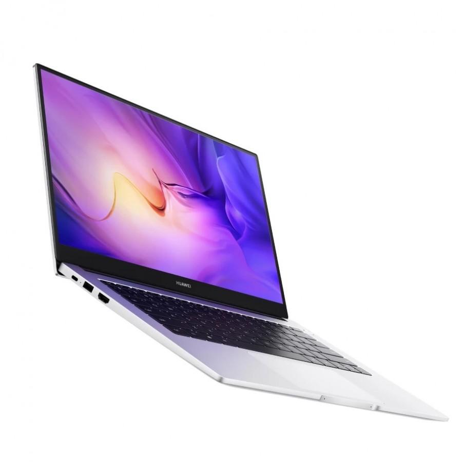 هوآوی لپ تاپهای Matebook D 14 و D 15 را پردازندههای رایزن 5000 معرفی کرد