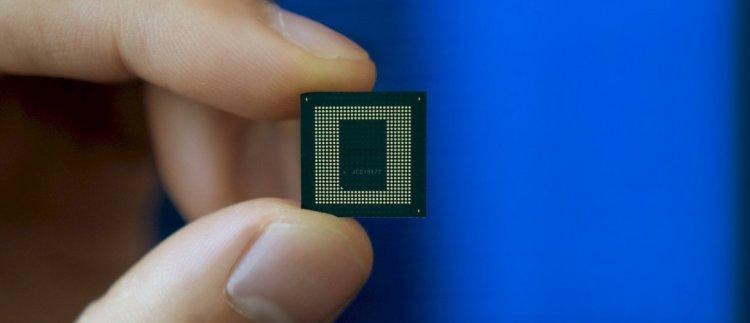 چیپست جدید SM7325 کوآلکام براساس فرآیند 6 نانومتری ساخته خواهد شد