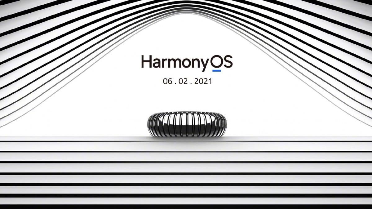 کدام دستگاههای هوآوی به سیستم عامل هارمونی کوچک خواهند کرد؟