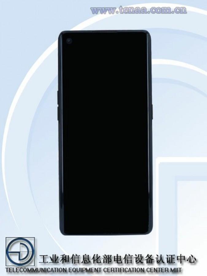 گوشیهای جدید سری Reno6 اوپو چه مشخصاتی خواهند داشت؟