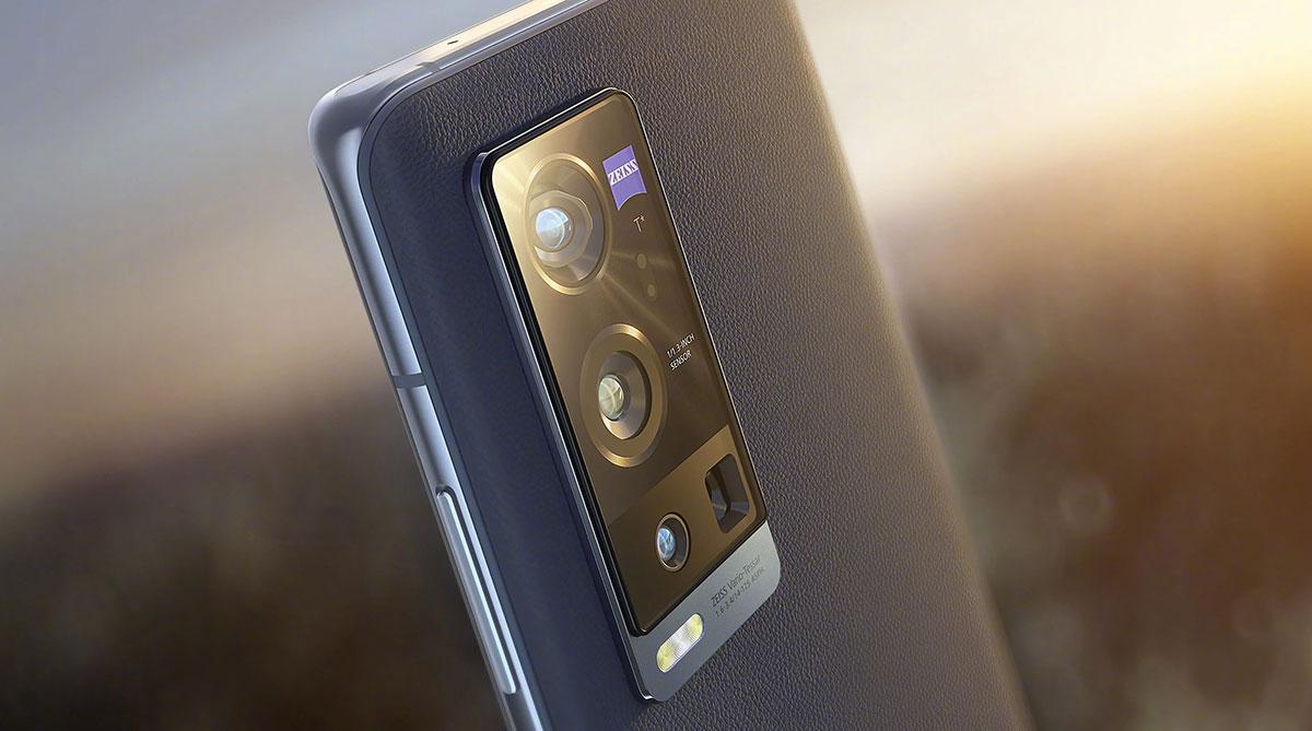گوشیهای سری ایکس ویوو از این به بعد تا چه زمان آپدیت خواهند شد؟