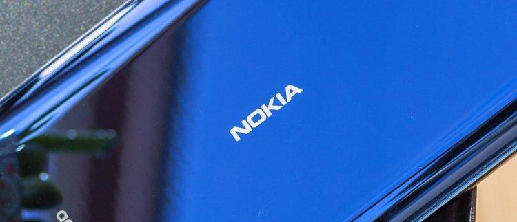 گوشیهای نوکیا چه زمانی آپدیت اندروید 11 را دریافت میکنند؟