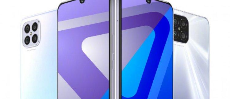 گوشی Honor Play 5 به گفته این شرکت چه سرعت شارژی خواهد داشت؟